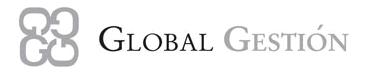 global gestions