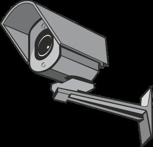 Videovigilancia en el centro de trabajo